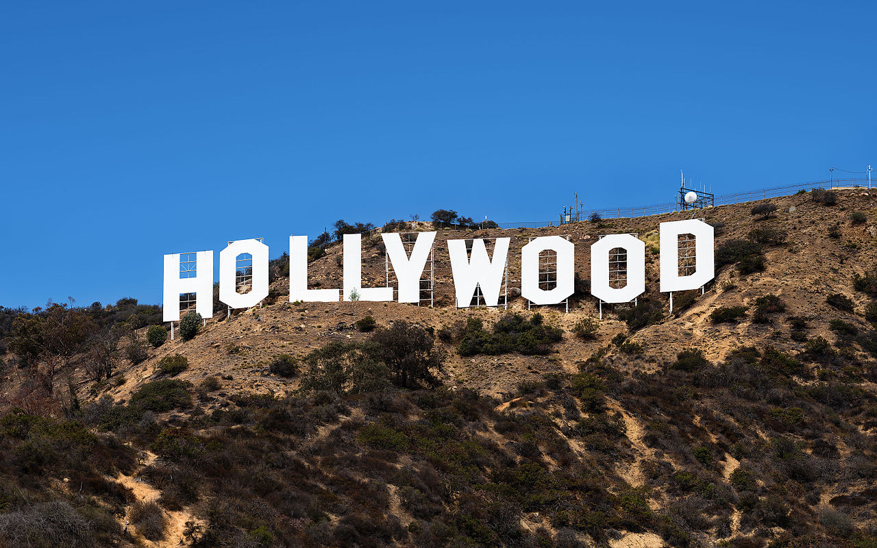 Photo of Hollywood tried to bury documentary about pedophilia in the film industry