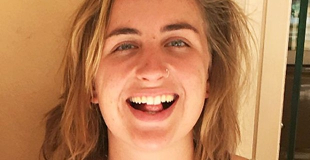 Photo of Cultural Relativism Strikes Again: British Woman Found Dead After Hiking in Guatemala
