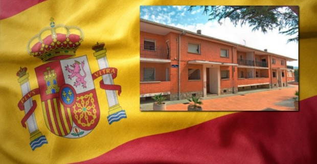 Photo of Spain: Migrants Gang Rape 12-Year-Old, Let Her Friend Go Because She's Muslim
