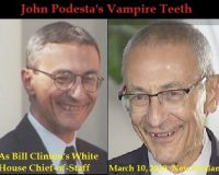 New Zealand mosque shootings: the John Podesta connection