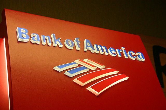 Photo of Baptist Pastor Says Bank of America Shut Down All Of His Church's Bank Accounts