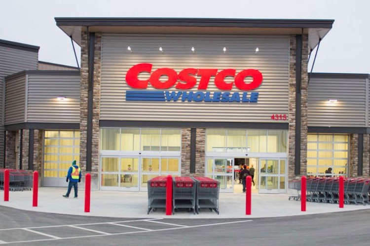 Photo of Costco Drops Monsanto Roundup Weedkiller After $80 Million Awarded in Cancer Case