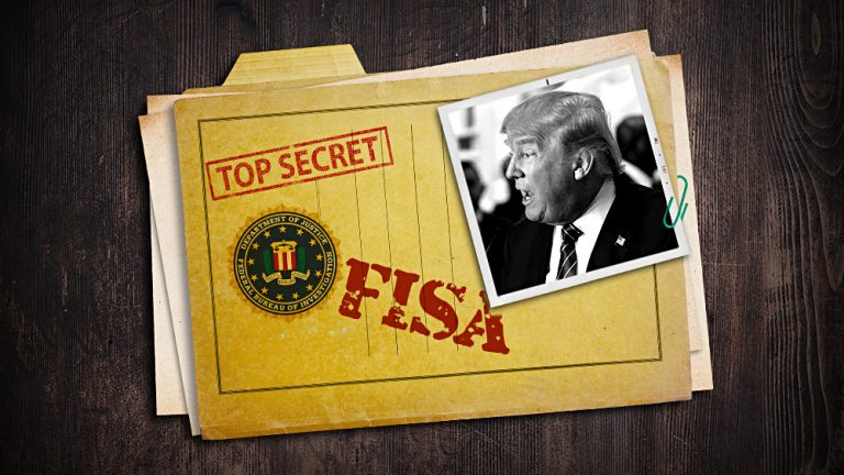The 10 most important revelations to expect from the Russia probe FISA report