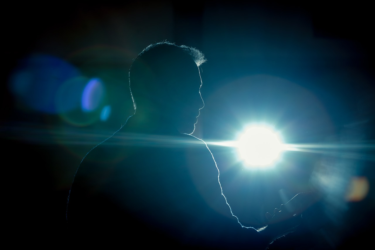 Photo of Survey Finds That Half Of America's Pastors Are Afraid To Speak Out About Controversial Topics