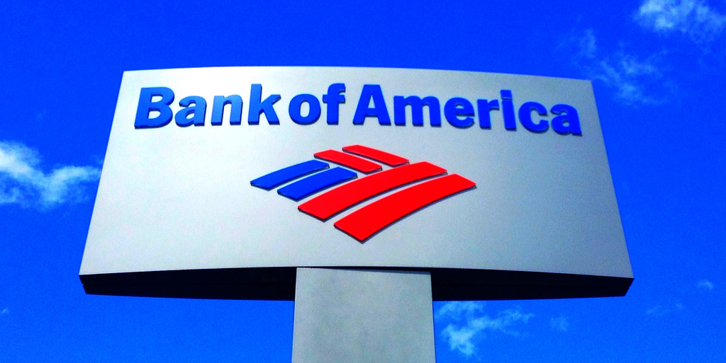 Photo of War on Christianity: Bank of America just shut down all Baptist Pastor's bank accounts because of his beliefs