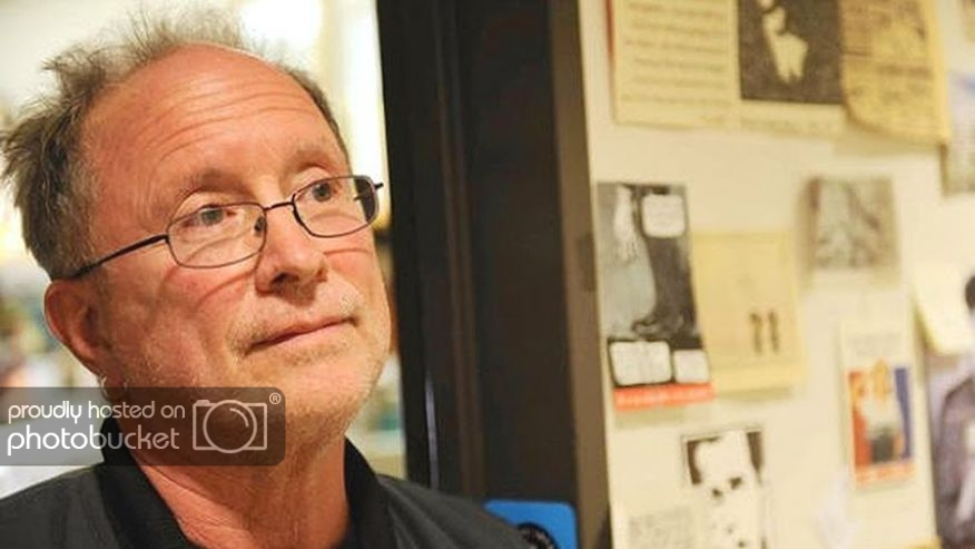 "Photo of Bill Ayers' Parents Put a ""Foreigner"" Named Barack Obama Through Harvard"