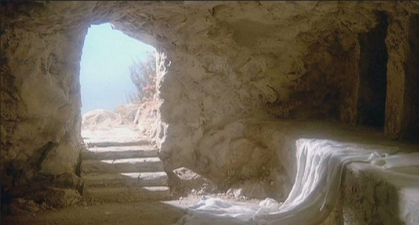 Photo of The science of the miracle of the Resurrection