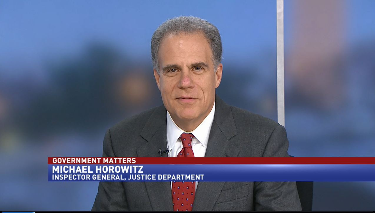 Photo of Who Goes to Jail Next? IG Report Due Out on FISA Abuses May Have Criminal Referrals.