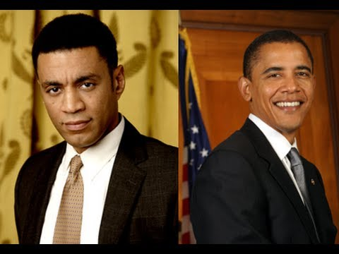 Photo of Meet the Famous Actor Who Taught Our Fraudulent Former President How To Act Real