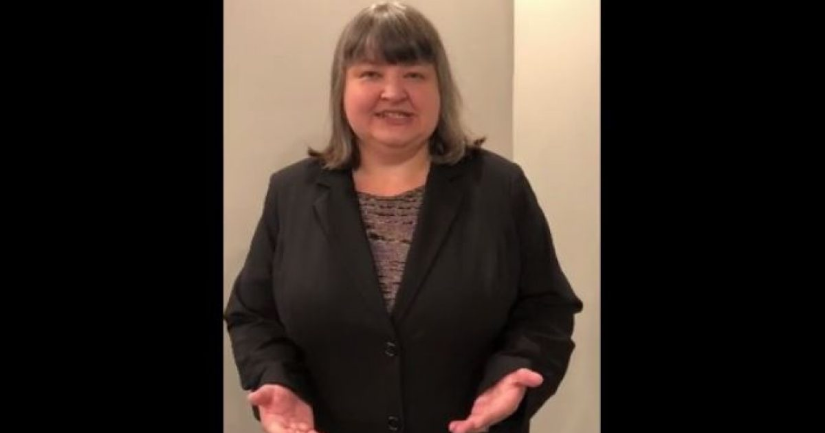 Photo of Illinois Democrat: Castrate men to end abortion, tax them to store sperm