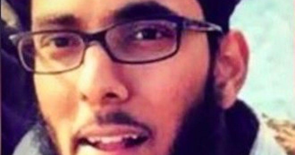 Photo of Maryland: Muslim Stole U-Haul To Murder Pedestrians In Vehicular Jihad Attack