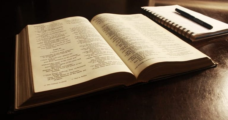 LGBT Ignores, Denies and Attacks Biblical Truth While Claiming They are Being Assaulted