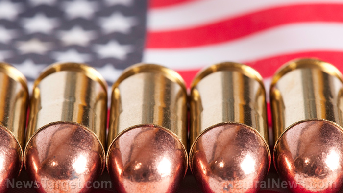 Photo of Ammo stockpiling: Four more reasons buying more ammo is one of the smartest things you'll ever do before SHTF