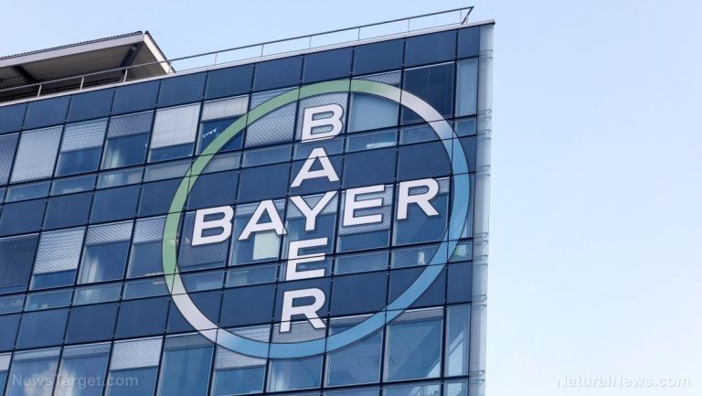 13,000 Lawsuits Await… Bayer/Monsanto faces financial annihilation after another court loss and $2 billion in damages