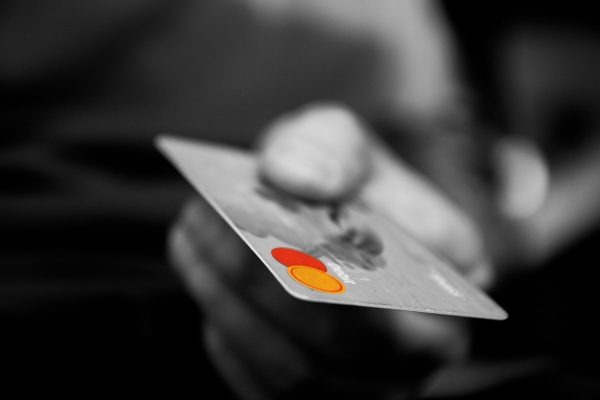 Photo of Credit Card Charge-Offs Hit The Highest Level In Nearly 7 Years And Credit Card Delinquencies Hit The Highest Level In Almost 8 Years