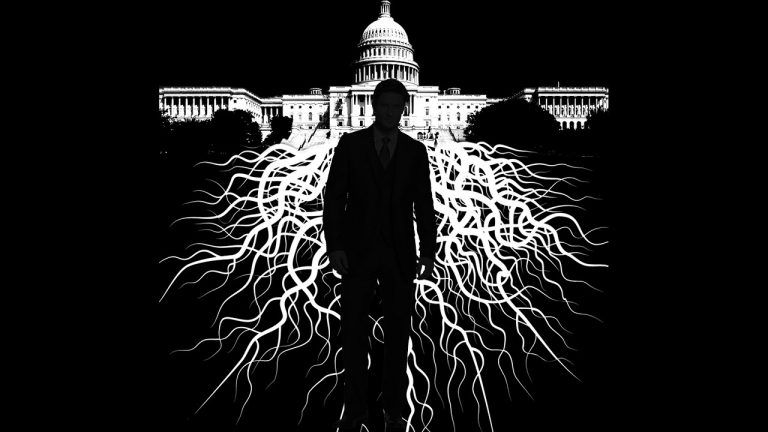 In the deep state coup attempt, all roads lead back to Barack Obama