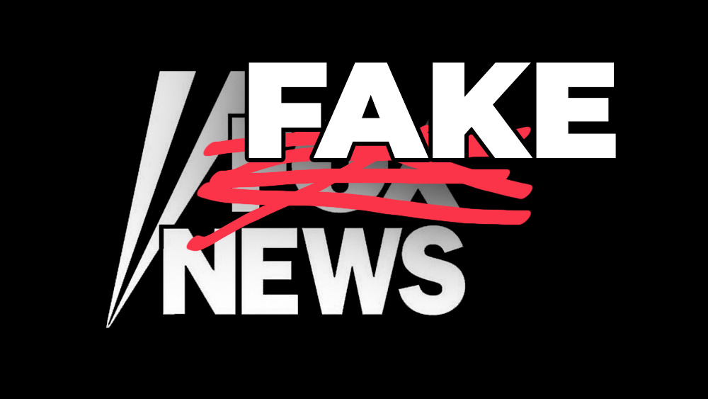Photo of Fox News caught in FAKE NEWS lie: claims MMR vaccines don't contain aborted human fetal tissue… WRONG!!!