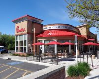 Chick-fil-A now funding radical anti-Christian group that inspired a violent killer to target innocents