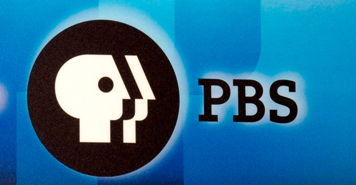 Photo of PBS Is Indoctrinating Our Kids. It's Time to Defund Them.