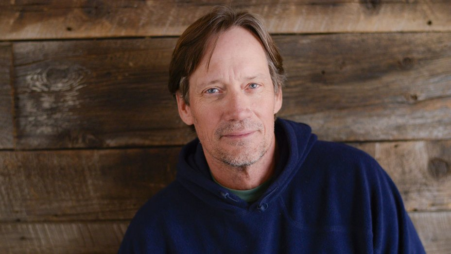 Photo of Kevin 'Hercules' Sorbo Ignites a Twitter Storm in just Three Tweets