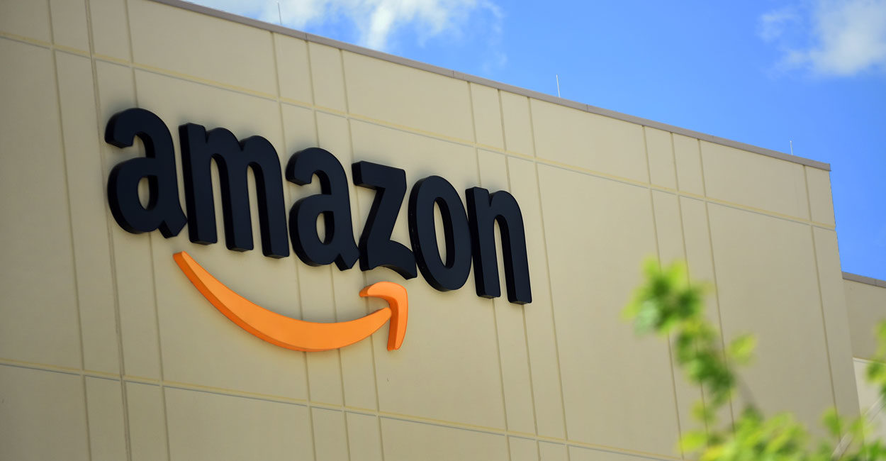 Photo of Amazon Just Banned the Books that Helped Thousands QUIT Homosexuality