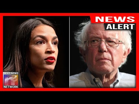 Photo of Dems are HORRIFIED! See the New Anti-Socialism Ad That Will Air During CNN's Presidential Debates