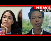 ALERT: AOC just Got HORRIBLE NEWS – LOOK Who is About to END HER!