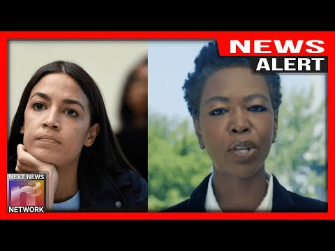 Photo of ALERT: AOC just Got HORRIBLE NEWS – LOOK Who is About to END HER!