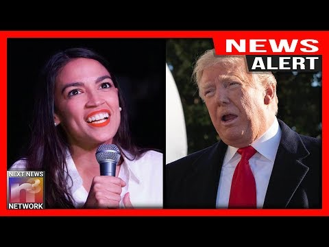 Photo of VIDEOS OF THE DAY: AOC Gets Severe REALITY CHECK, Ilhan Omar Admits Her Heart and HOME are in Somalia