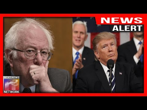 Photo of ALERT: Trump Assassination Attempt Featured In Bernie 2020 Ad PROVES Sanders Has Hit ROCK BOTTOM