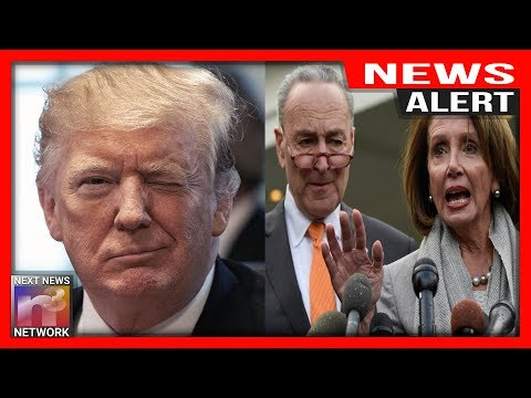 BOOM! Trump Issues Executive Order That Will Make EVERYBODY COUNT, Dems Are PISSED!