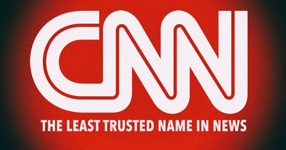 "Babylon Bee CEO: ""How funny is it that CNN is coming after us for spreading disinformation?"""