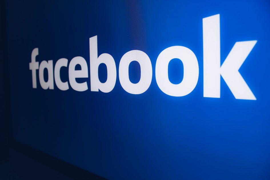 """We Rig The Game"": Facebook Whistleblower Reveals Bias Against Conservatives In Latest Veritas Exposé"