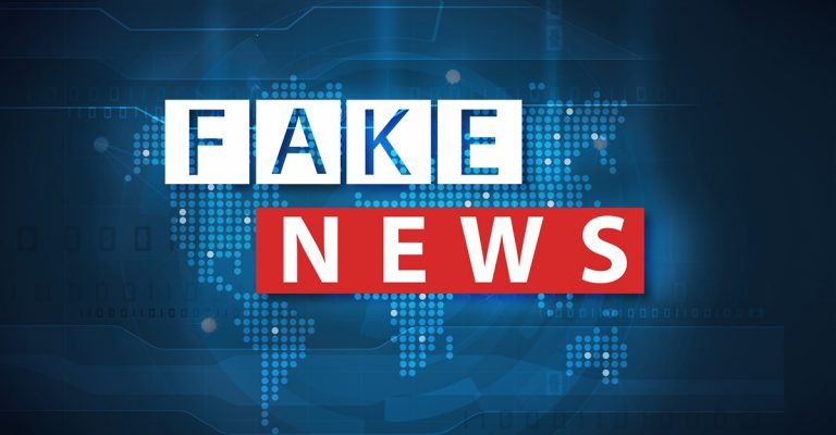 FAKE NEWS MSNBC Takes Another Credibility Hit with Lawrence O'Donnell Farce