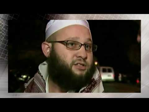 Photo of Video: The Muslims Are Telling You Their Plans to Infiltrate American Government