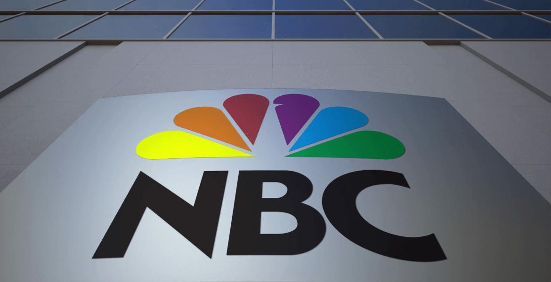"Photo of NBC News: ""Heterosexuality Is Just Not Working"""