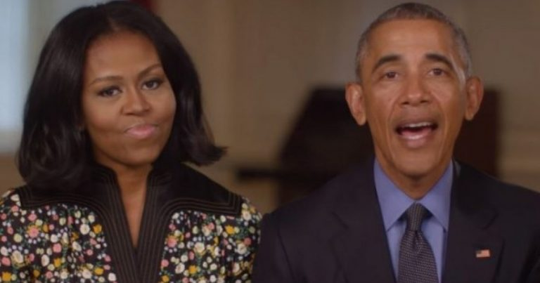 Climate Change is a HOAX and The Obamas Just Proved It