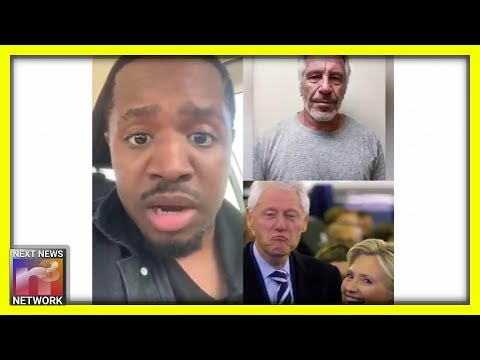 Photo of SICK LIBS Send Death Threats to Man After Trump Retweets Video About Clinton's & Epstein's Death