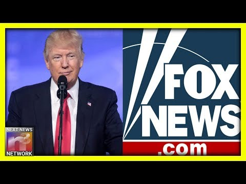 Photo of Trump SLAMS FOX News & Juan Williams, Puts The ENTIRE Channel on Notice
