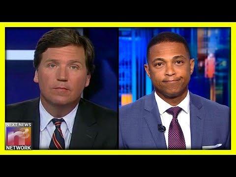 Photo of Tucker Carlson Reveals The TRUTH Behind Dems Rhetoric — Don Lemon Blows a Gasket!