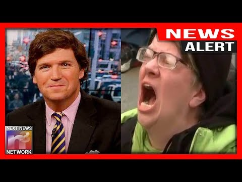 """Photo of Tucker Carlson Drops BOMB on """"Liberal Logic"""" That Will PISS Them Off for GOOD!"""