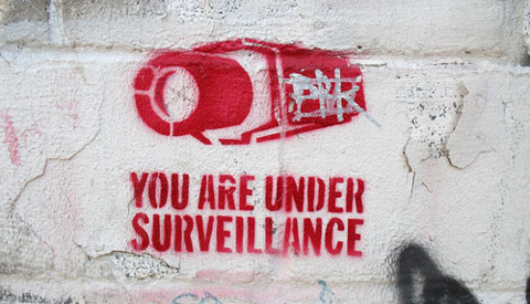 Photo of MASS SURVEILLANCE: NJ Cops Turn Individuals' Phones Into Spying Devices