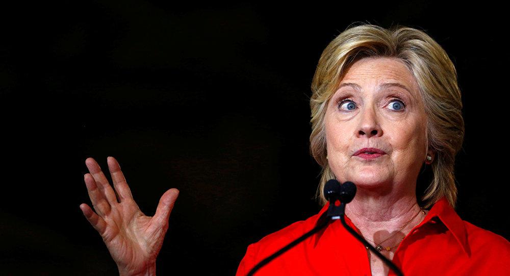Photo of Congressman Nunes: Bank Records Show Clinton Campaign & DNC Paid Fusion GPS