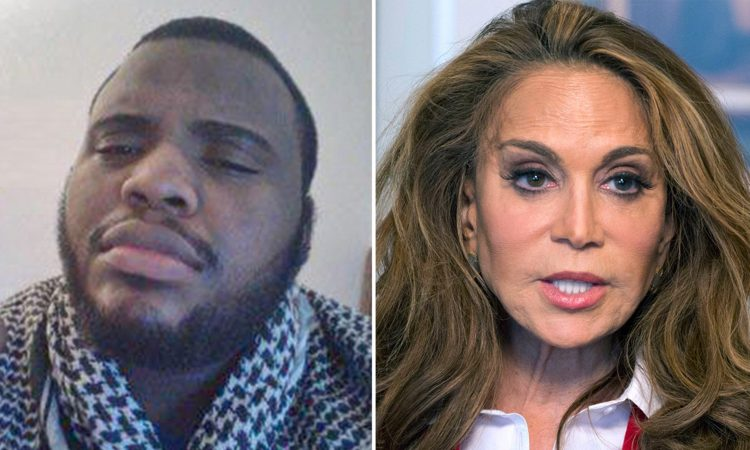 Photo of Pamela Geller's ISIS Beheading Plotter's Conviction Overturned by Obama-Appointed Judge