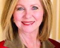 Senator Marsha Blackburn's Disturbing Legacy