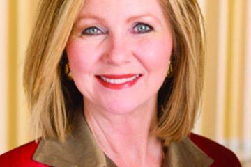 Photo of Senator Marsha Blackburn's Disturbing Legacy