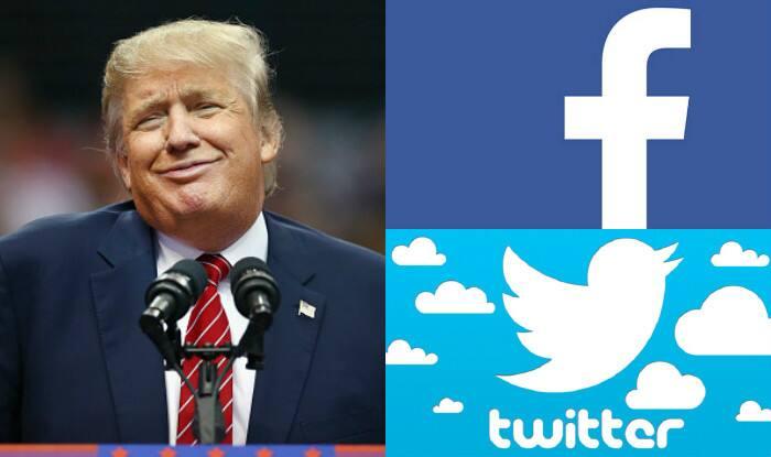 Photo of BOOM! Trump Team Unveils Plan to Defeat Social Media Bias Heading Toward 2020