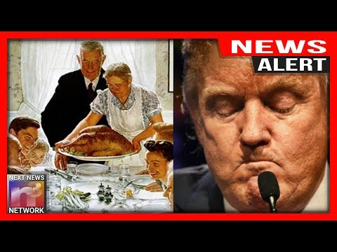 ALERT: Dems Are About To DESTROY American DINNERTIME With What They Want To BAN NEXT!