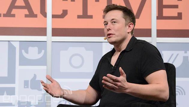 Photo of Tesla solar panels LITERALLY EXPLODE amid calls for Elon Musk's resignation