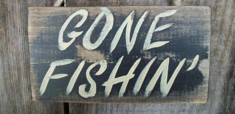 Defense Department's gon' fishin'… for YOUR private downloads